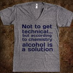 I. NEED. THIS. SHIRT!
