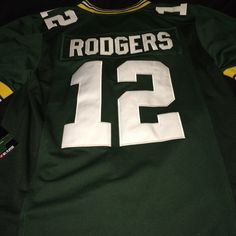 NFL Jerseys Outlet - 1000+ ideas about Nfl Jerseys For Sale on Pinterest | Nike Nfl ...