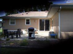 $109,000 | Click for more pictures and to see if this home is still available at this price! Beloit, WI Homes for Sale, Real Estate, MLS Listings.