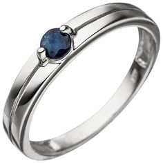 Dreambase Damen-Ring Breite ca. 3,3 mm 8 Karat (333) Weiß... https://www.amazon.de/dp/B01IO7FKQ4/?m=A37R2BYHN7XPNV