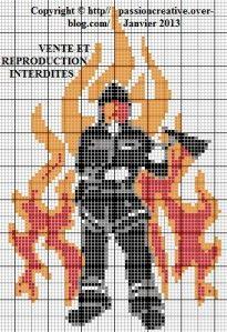 Pompier-et-flamme.jpg