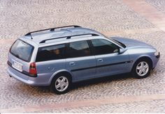 Press Photo, Car Manufacturers, Olympia, Cars And Motorcycles, Passion, Vehicles, Photos, Cars, Opel Vectra