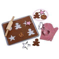 http://www.wilko.com/make-believe/wilko-baking-biscuits-playset/invt/0417375