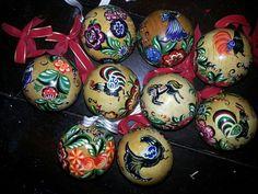 Christmas ornaments Christmas Bulbs, Holiday Decor, Artwork, Home Decor, Art Work, Homemade Home Decor, Work Of Art, Decoration Home, Room Decor