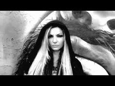 GOH vs Sugarstarr ft Redman & Method Man - I Used To Be (Official Video) - YouTube Method Man, Album, Mona Lisa, Dj, Music, Youtube, Musica, Musik, Muziek