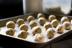 Chocolate-Chip-Butterballs