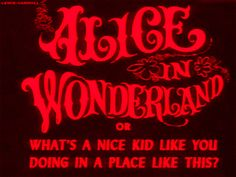 Red Aesthetic Grunge, Devil Aesthetic, Aesthetic Collage, Quote Aesthetic, Aesthetic Vintage, Aesthetic Photo, Aesthetic Pictures, Aesthetic Dark, Aesthetic Yellow