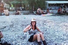 Metal camp Bucket Hat, Camping, Metal, Hats, Fashion, Campsite, Moda, Bob, Hat