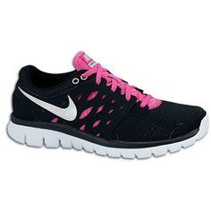 Nike Flex Run 2013 - Women's- super comfortable!!