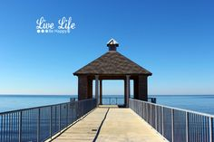 Fun Things to Do at Fontainebleau State Park - Lake Pontchartrain - Louisiana - Near New Orleans