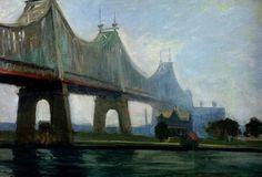 Edward Hopper.1913