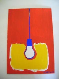 Alberto Sevilla | PINTURA | Elmuseovirtual.com | Museo Online | Online Museum | Galería Virtual | Virtual Gallery | Arte Online | Online Art | Arte On-line | On-line Art | Arte en la Red | Art on the Web | Arte en Internet