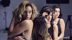 Fifth Harmony Fith Harmony, Ally Brooke, Great Bands, Norman, Couple Photos, Celebrities, Photography, Beauty, Beautiful