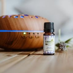 Relax, it's the weekend! Lavender is an amazing plant! Famous for it's calming and healing qualities. Add a few drops to your aroma diffuser or oil burner then put your feet up to experience it's transformative powers as it carries you from stresssed to rest. #Lavender #lavenderoil #lavenderessentialoil #aromadiffuser #madeinireland #madelocal #lovewhatyougive #handmadeinireland #EmmasSoNaturals #naturalcandles #naturalsoap #palmfreecandles #essentialoils #pureessentialoils #naturalfragrance… Vegan Candles, Tin Candles, Essential Oil Candles, Pure Essential Oils, Aroma Diffuser, Diffuser Blends, Natural Candles, Vegan Soap, Handmade Candles