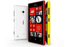 windows phone 8 style emulator for s60v5