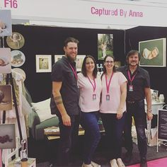 Go team! We have loved meeting so many people at the first day of the Melbourne Pregnancy Babies & Childrens Expo. If you havent had the chance to visit today we will be here again tomorrow from 10 to 5! Come by Stall F16 to be in the chance to win our exclusive Expo competition prize - a Newborn Session plus 2 of our printed products valued at $2775. One Day, Newborn Session, The One, Melbourne, Competition, Pregnancy, Anna, Posts, Babies