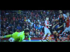 Match Report: Arsenal 1-0 Besiktas. . http://www.champions-league.today/match-report-arsenal-1-0-besiktas/.  #Champions League #the Champions League