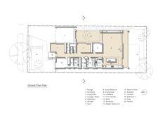 5462a516e58ece1269000040_high-street-alta-architecture_b-_ground_floor_plan.png 2,000×1,414 pixels