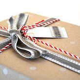Holiday Special: 3 Simple Ways to Wrap the Perfect Present