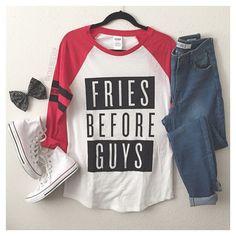 Cute clothes for teens/juniors