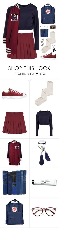 """Shoutout to Dayana / Needing your help again"" by dianakhuzatyan ❤ liked on Polyvore featuring Topshop, Intimately Free People, Boohoo, Eyeko, Leica, Bobbi Brown Cosmetics and Fjällräven"