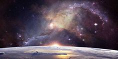 New Planet Discovered In Orbit Of Young Milky Way Star Sistema Solar, New Planet Discovered, Space Law, Cosmos, Milky Way Stars, Astrology Forecast, Planetary System, Neutron Star, Milky Way
