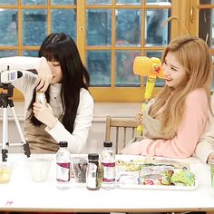 Nayeon, Fandom, Minatozaki Sana, Hirai Momo, Dahyun, Kpop Girls, Yuri, Musicians, Exotic