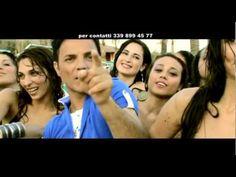 Gianni Dany Il Ballo del Cangurino VIDEO UFFICIALE 2010