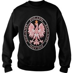 Round Poland Eagle Outlined In Red  #gift #ideas #Popular #Everything #Videos #Shop #Animals #pets #Architecture #Art #Cars #motorcycles #Celebrities #DIY #crafts #Design #Education #Entertainment #Food #drink #Gardening #Geek #Hair #beauty #Health #fitness #History #Holidays #events #Home decor #Humor #Illustrations #posters #Kids #parenting #Men #Outdoors #Photography #Products #Quotes #Science #nature #Sports #Tattoos #Technology #Travel #Weddings #Women