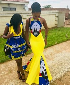 Ideas on traditional african fashion 753 African Fashion Designers, African Inspired Fashion, African Print Fashion, Africa Fashion, African Wedding Attire, African Attire, African Wear, African Style, African Print Dresses