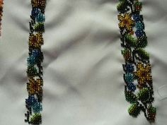Friendship Bracelets, Beaded Bracelets, Costume, Jewelry, Jewlery, Bijoux, Pearl Bracelets, Schmuck, Jewerly