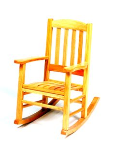 Fine Adult Rocker Our Original Rocking Chair Design That Dates Caraccident5 Cool Chair Designs And Ideas Caraccident5Info