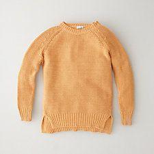 STEVEN ALAN billy sweater  $255.00