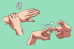 7 gyakorlat, amivel megszüntetheted a nyirokpangást, ha egész nap ülsz | Kuffer