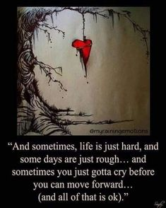 38 Trendy Quotes Single Mom Sons Miss You Missing You Quotes, Quotes About Moving On, Quotes For Him, Be Yourself Quotes, Me Quotes, Quotes About Loss, Miss You Dad Quotes, Death Quotes, Horse Quotes