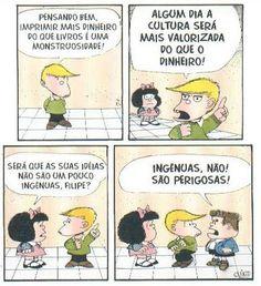 por Quino www.quino.com.ar