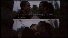 Love_Gaspar Noé_2015