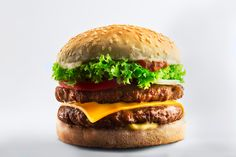 World Health Organization Expected to Link Red Meat to Cancer