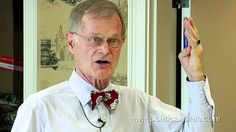 SlantRight 2.0: Bill Warner - Political Islam Compilation -Here are some collected Islamic awareness videos featuring Bill Warner of Political Islam. The more you know the more aware you will be of the multiculturalist lie that Islam is peace.