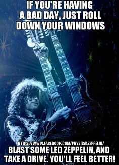 Led Zeppelin Jimmy Page Meme. https://www.facebook.com/physicalzeppelin/