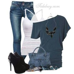 Trendy moda casual ideas simple all black 15 Ideas Mode Outfits, Fall Outfits, Casual Outfits, Fashion Outfits, Womens Fashion, Fashion Trends, Ladies Fashion, Fashion Updates, Outfit Winter