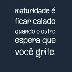 Super Ideas For Quotes Truths Wisdom Faces New Quotes, Change Quotes, Happy Quotes, Words Quotes, Motivational Quotes, Funny Quotes, Life Quotes, Inspirational Quotes, Monólogo Interior