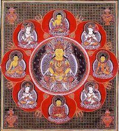 チベット仏教の紹介【T-TS by 西安中信国際旅行社】