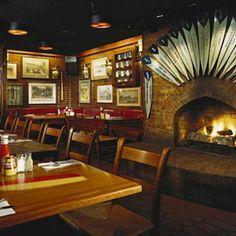 The bar! The bar! The bar is on fire. DC Bars with a fireplace! Day Club, Old Bar, Georgetown University, Home Again, College Fun, Washington Dc, Georgetown Washington, Restaurant Bar, Trip Advisor