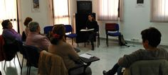 salobrena-acoge-un-taller-de-escritura-para-mujeres