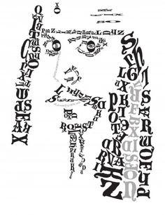 typographie - Recherche Google