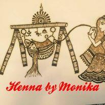 Inspired by Mayuri Mehandi.#henna#mehndi#weddinghenna#weddingmehndi#partyhennamehndi#hennatattooartist#tattoos#bridalhennaartist#lordkrishnahenna#hennalove#instahenna#indianhenna#indianbridehenna#inspirehenna#hennabodyart#harekrishna#asianhennadesigns#janmashtamispecial#krishanjanamaahtmi#mughalvector