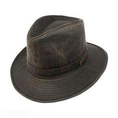 Color : Rose red, Size : 56-58CM MXL Womens Winter Fedora Hat Wool Felt Jazz Hat Vintage Panama Cap
