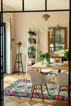 great livingroom via