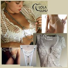 www.lolaluna-shop.pl